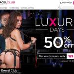 New Dorcel Club Videos