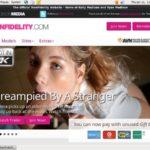 Teen Fidelity Password And Login