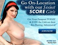 Scoreland.com xxx boob movies