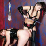 Sinful Spanking Free Trial Login